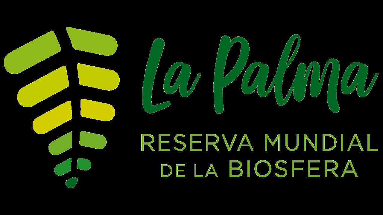 Fundación Canaria - Reserva Mundial de la Biosfera La Palma
