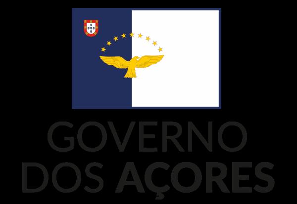 Secretaria Regional do Ambiente e Alterações Climáticas (SRAAC)